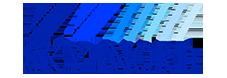 SKY-NORD – Ihr Experte für Logistik Logo